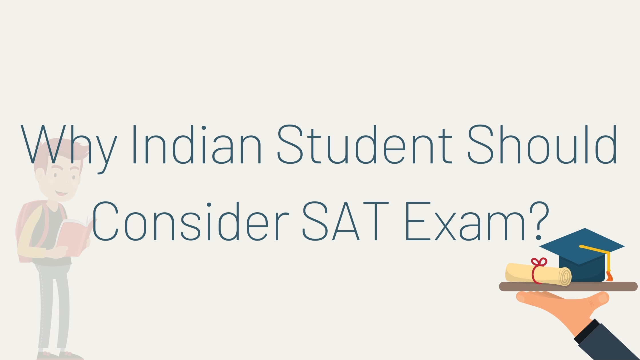 Why SAT Exam, SAT Exam eligibility, sat exam need