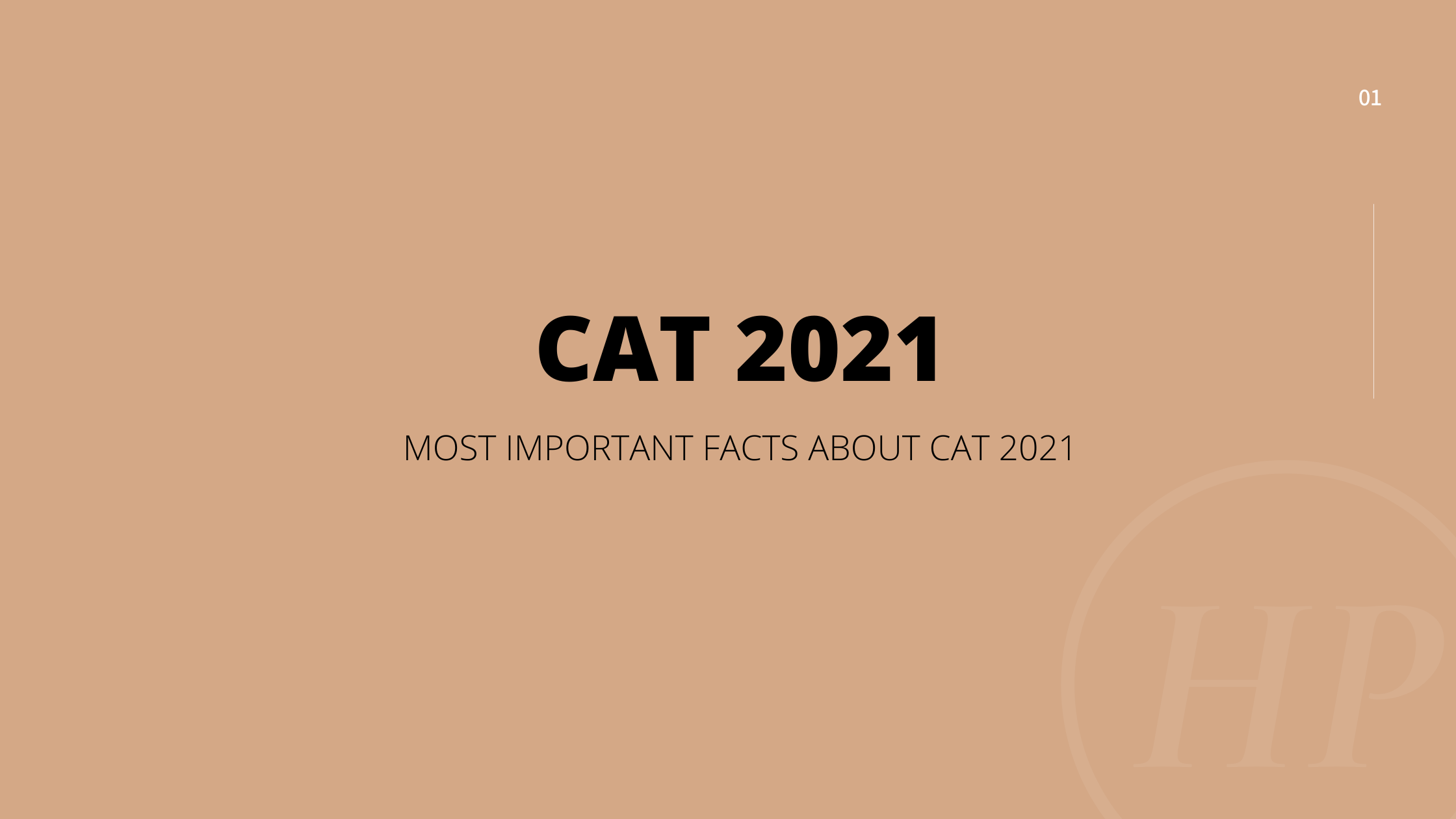 Interesting facts about cat 2021